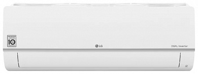 Cплит-система LG Eco Smart PC18SQ